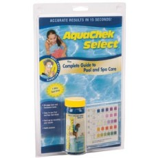 Pool Water Test Kits